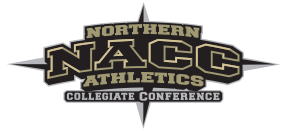 Northern NACC Athletics Logo
