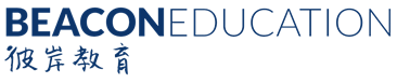 Beacon Education Logo