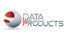 Data Products Logo