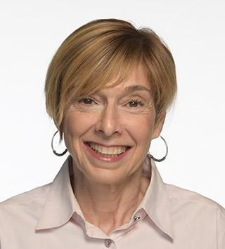 Joyce Hopkins