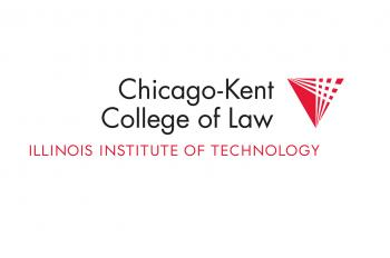 Illinois Tech Labor and Employment Law Program Ranked #1
