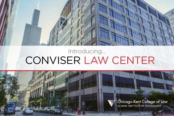 Conviser Law Center