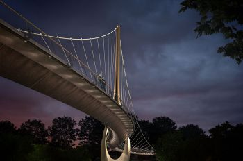 Paul Endres Bridge 1280x850