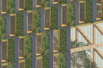 Vertical Tower-Solar Decathlon 1280x850