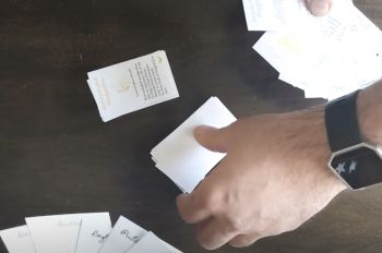 Carly Kocurek card game 1280x850