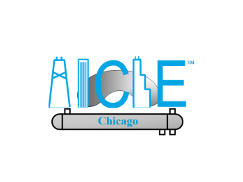 AICHE Engineering Career Day