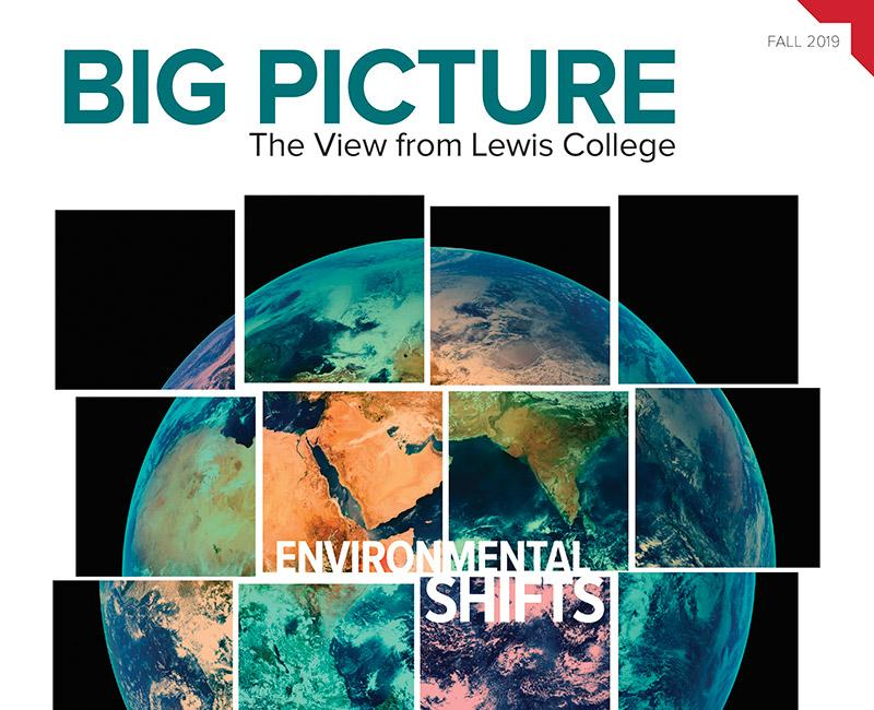 Big Picture Cover Fall 2019