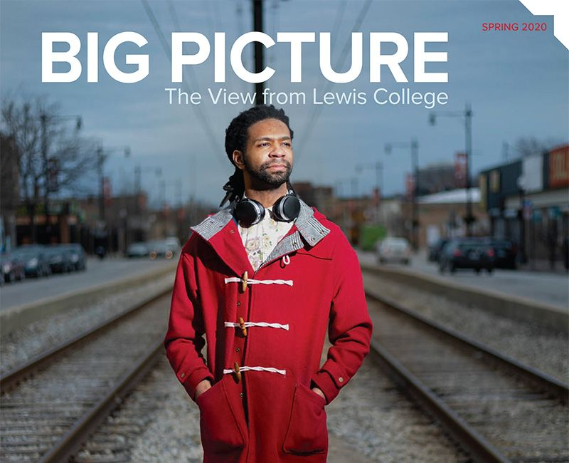 Big Picture Cover Spring 2020